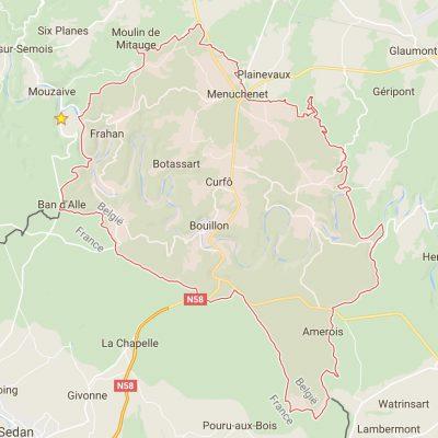 Bouillon_-_GoogleMaps